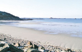 Location Vacances - Plougasnou - FBF114