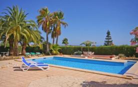Villa Roel