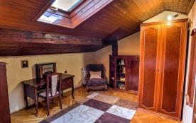 Appartement pour 4 personnes à Opatija/Matulji