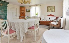 Maison pour 4 personnes à Bredaryd
