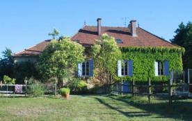 Detached House à COURS DE PILE