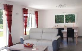 Location Vacances - Louargat - FBC574