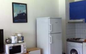 équipement appartement