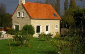 Detached House à SAINTE MERE EGLISE