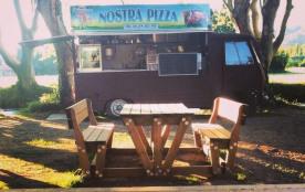 Camping Nostradamus, 83 emplacements, 20 locatifs