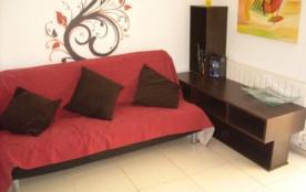 Apartment à CASTELL PLATJA D'ARO