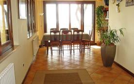 Appartement pour 3 personnes à Sperlonga