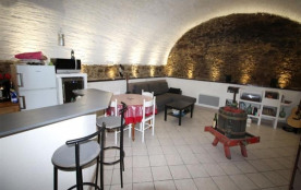 FR-1-309-138 - Atypique - Studio au puig del Mas à Banyuls-sur-mer