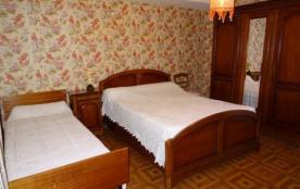 3eme chambre
