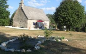 MAISON DE CHARME Saint-pardoux-la-croisille