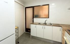 Appartement pour 4 personnes à Sant Pol de Mar