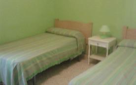 API-1-20-31902 - Villa Montse