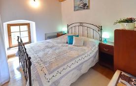 Maison pour 3 personnes à Opatija/Veprinac