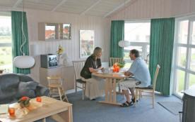 Maison pour 3 personnes à Otterndorf