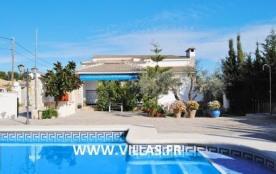 Villa DV FLORE