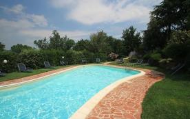 API-1-20-11982 - Borgo Monticelli