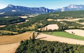 Location Vacances - Soyans - FPD126