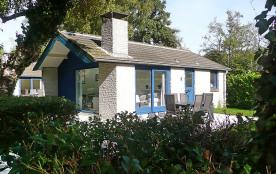 Maison pour 3 personnes à Loosdrecht