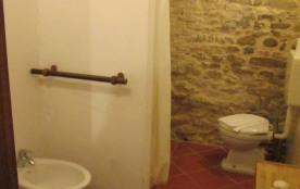 Appartement pour 1 personnes à Gabicce Mare