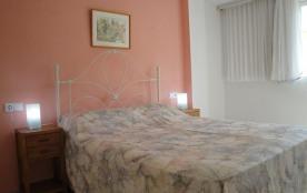 API-1-20-2157 - Casa Manzanera 01