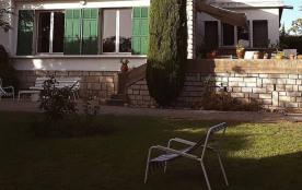 Villa Marveyre