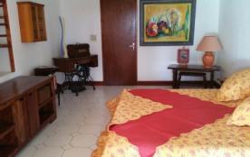 Appartement Provençal dans villa