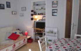 Appartement 3*** à LA ROCHELLE près Centre Historique, tout confort, calme,  jardin dans résidence de standing sécurisée