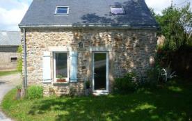 Detached House à MUZILLAC