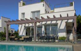 Villa Brisas