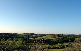 Appartement pour 3 personnes à Castelfiorentino