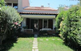 Résidence les Maisons du Gardian (I1) Carriero de Consecaniero entièrement restauré en 2012, mais...