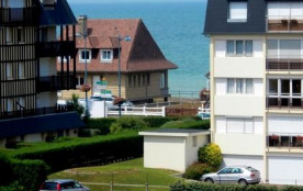 Vista del alojamiento