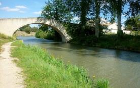 API-1-20-8105 - Les Berges du Canal