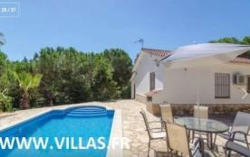 Villa CV Casa.