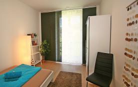 Appartement pour 3 personnes à Altmünster