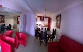 Apartment à SAINT LARY