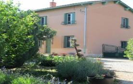 FR-1-366-315 - Jardin magnac