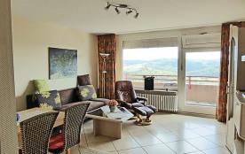 Appartement pour 2 personnes à Lahnstein (Koblenz)