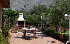 Villa in Pollensa, Mallorca 103168