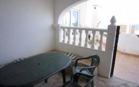 Balcon de Torreblanca
