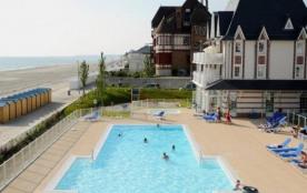 FR-1-188-55 - P&V Résidence de la plage