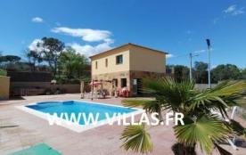 Villa CV ROU