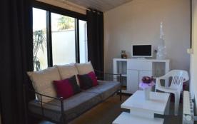 Capbreton (40) - Quartier Les Vignes - Résidence