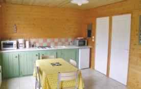 Location Vacances - Placy Montaigu - FNM196