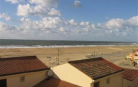 Apartment à CAPBRETON