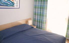 API-1-20-21321 - NOVI SPA HOTELS & RESORT
