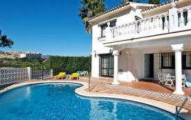 Villa 709DEL-015
