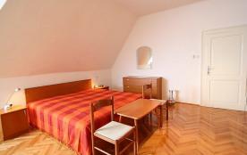 Appartement pour 3 personnes à Lovran