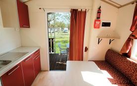 Maison pour 2 personnes à Lido di Dante