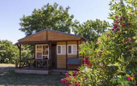 Camping El Molino de Mendigorria